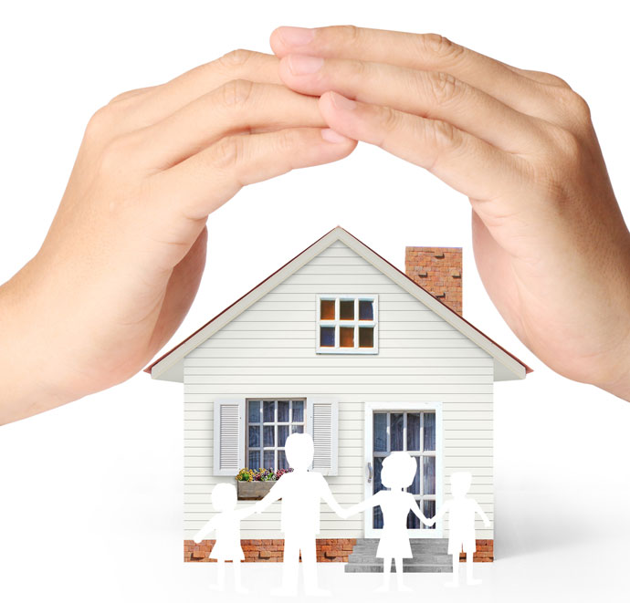 protects-your-home-with-insurance
