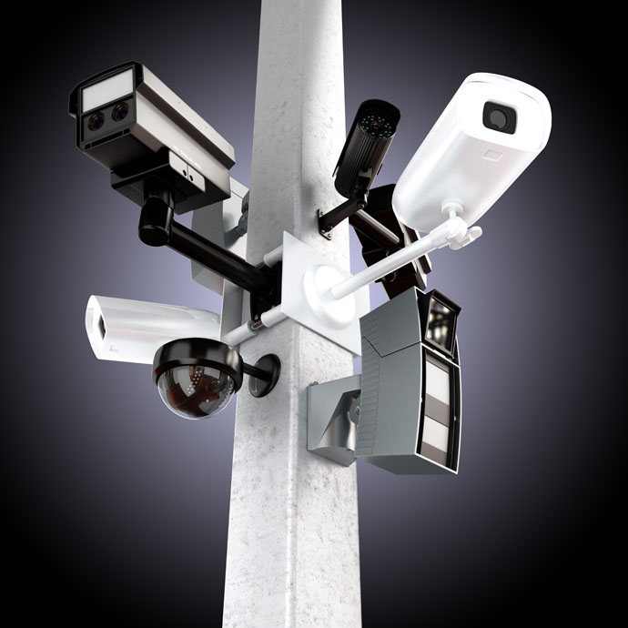 sophisticated-security-systems