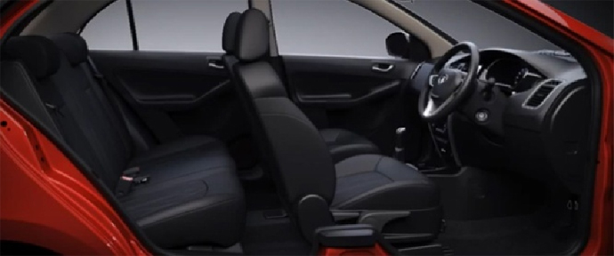 tata-bolts-comfortable-interiors-07-15