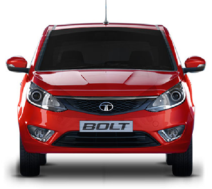 tata-bolts-sporty-look-07-15