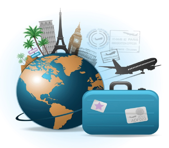 Travel Insurance Plan