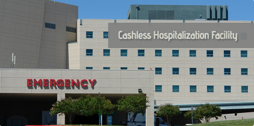 Understanding the Cashless Hospitalisation Facility for Your Health Insurance Claim