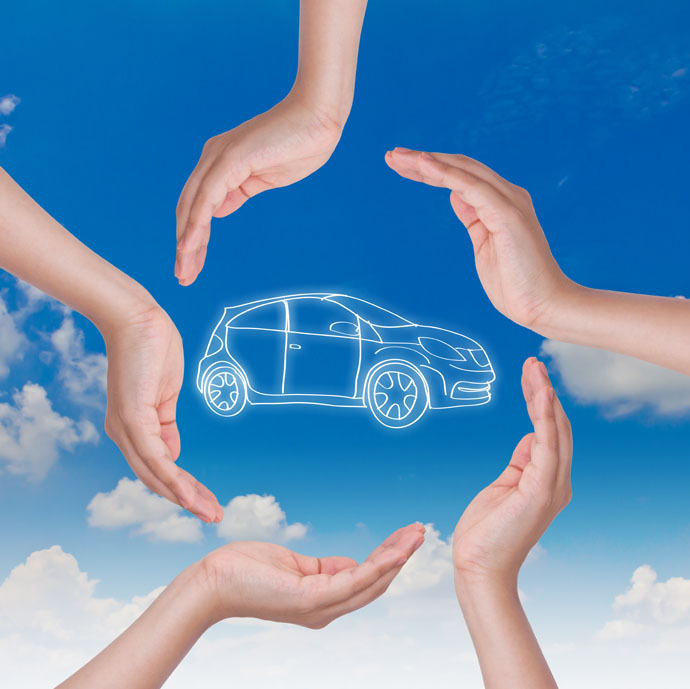 what-does-comprehensive-car-insurance-plan-cover