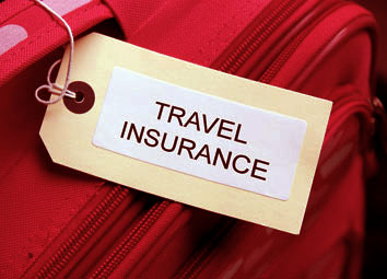 2015 witnessed 100% increase in travel insurance sales