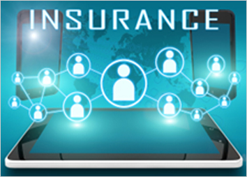 Data analytics to popularise insurance