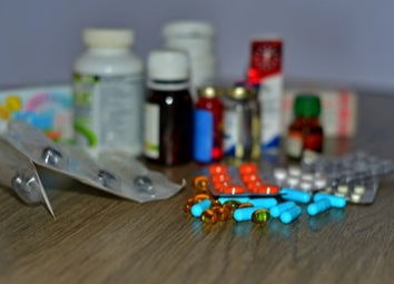 drug-prescription-treatment-medication