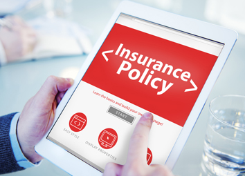 Insurance set to become popular via e-commerce