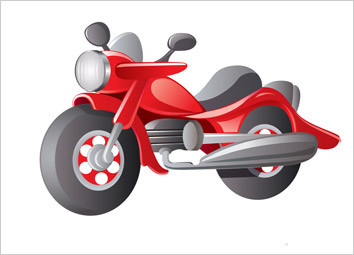 Insuring Two Wheelers with Long-Term Plans