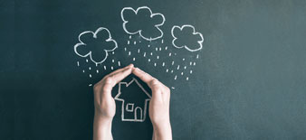 Secure your home this monsoon