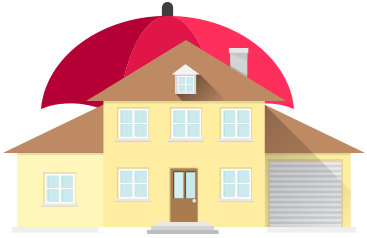 Home Images home insurance: buy property insurance online in india – icici lombard