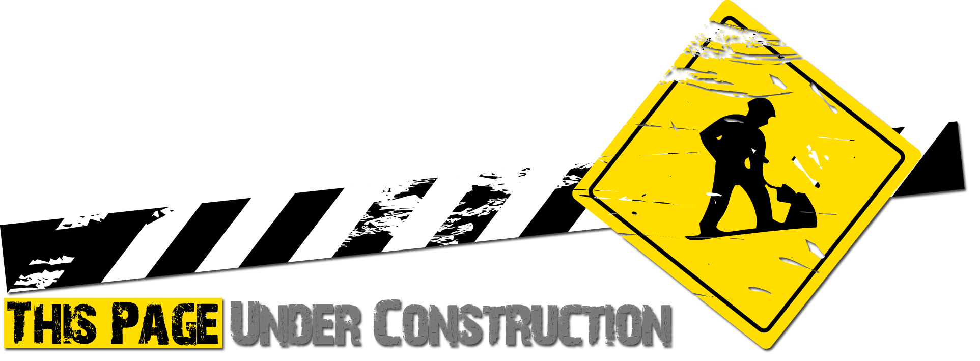 Under construction for Insurance for home under construction